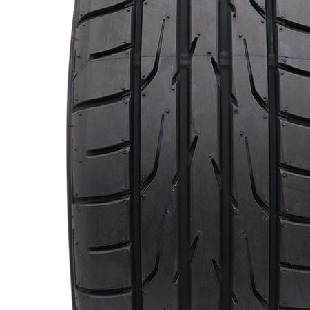 Pneu-Dunlop-205-45R17-88W-Dz102-connectparts--5-