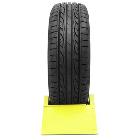 Pneu-Dunlop-205-60R16-92H-Splm704-connectparts--1-