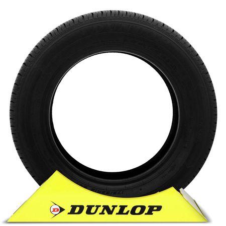 Pneu-Dunlop-175-65R15-84T-Touring-connectparts--1-