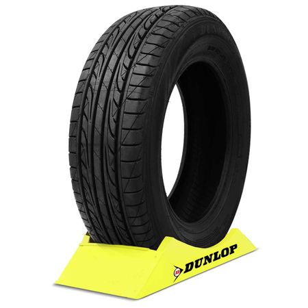 Pneu-Dunlop-195-65R15-91H-Splm704-connectparts--1-