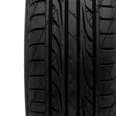 Pneu-Dunlop-185-60R15-88H-Splm704-connectparts--1-