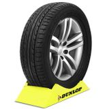Pneu-Dunlop-185-55R16-83V-Splm704-connectparts--1-