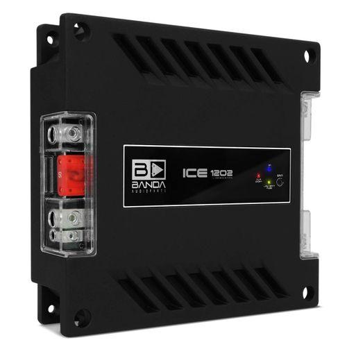 Modulo-Amplificador-Banda-Ice-1202-1200W-RMS-1-Canal-2-Ohms-connect-parts--1-