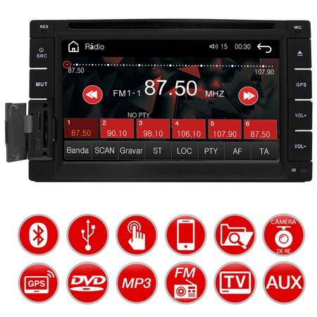 Central-Multimidia-Shutt-6-20-Pol-TV-GPS-USB-Bluetooth-Camera-Re---Moldura-2-Din-Montana-03-a-10-connect-parts--1-