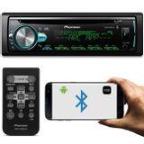 Cd-Player-Automotivo-Pioneer-Deh-X560Br-Bluetooth-Usb-Mixtrax-Flashing-Light-connectparts--1-