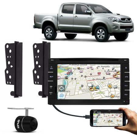 Central-Multimidia-Shutt-6-20-Pol-TV-GPS-USB-Bluetooth-Camera-Re---Moldura-Hilux-SR-SRV-SW4-11-a-14-Connect-Parts--1-