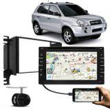 Central-Multimidia-Shutt-6-20-Pol-TV-GPS-USB-Bluetooth-Camera-Re---Moldura-2-Din-Tucson-05-a-13-Connect-Parts--1-