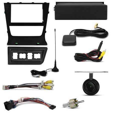 Central-Multimidia-Shutt-6-20-Pol-TV-GPS-Bluetooth-Camera-Re---Moldura-Gol-Saveiro-Voyage-G6-13-a-16-Connect-Parts--1-