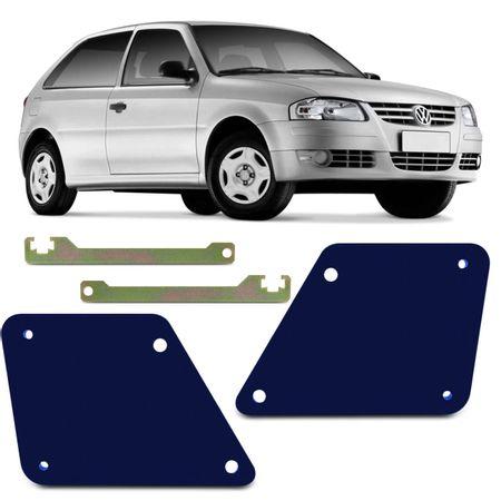Suporte-Trava-Eletrica-Gol-Parati-G2-G3-G4-1996-a-2013-2-Portas-connectparts--1-