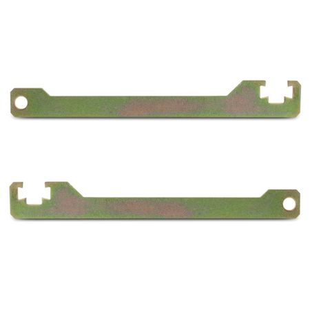 Suporte-Trava-Eletrica-Gol-Parati-G2-G3-G4-1996-a-2013-2-Portas-connectparts--3-