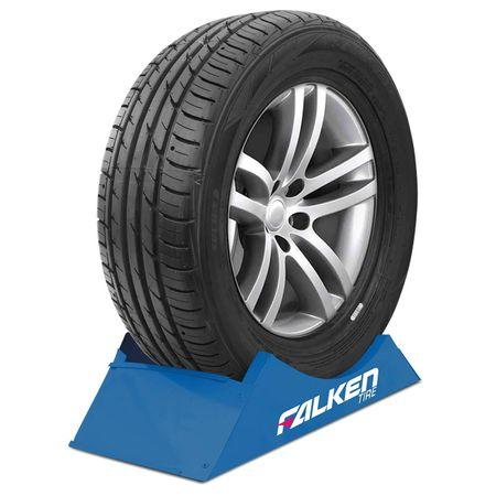 Pneu-Dunlop-205-55R16-91V-Ze-914-connectparts--1-
