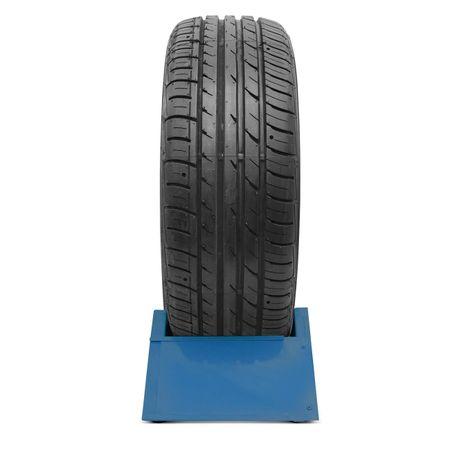 Pneu-Dunlop-205-55R16-91V-Ze-914-connectparts--2-