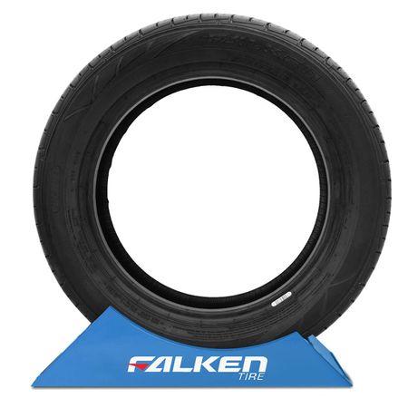 Pneu-Dunlop-205-55R16-91V-Ze-914-connectparts--3-