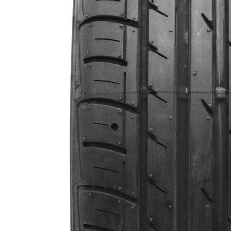 Pneu-Dunlop-205-55R16-91V-Ze-914-connectparts--4-