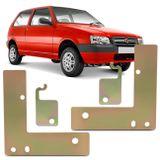 Suporte-Trava-Eletrica-Uno-Mille-85-a-13-2-Portas-connectparts--1-