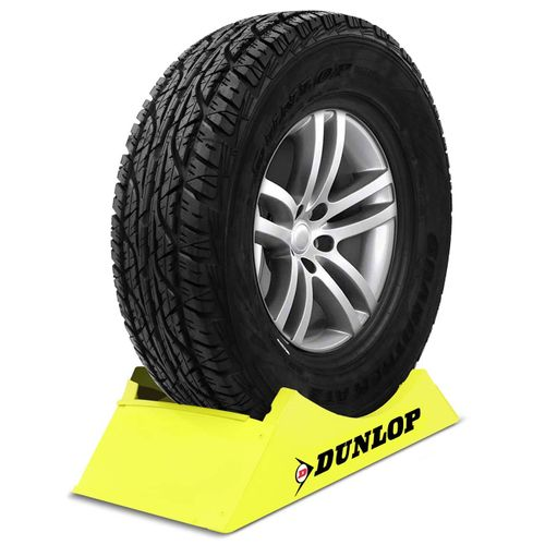 Pneu-Dunlop-205-70R15-96T-At3-connectparts--1-