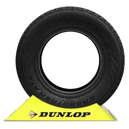 Pneu-Dunlop-205-70R15-96T-At3-connectparts--3-