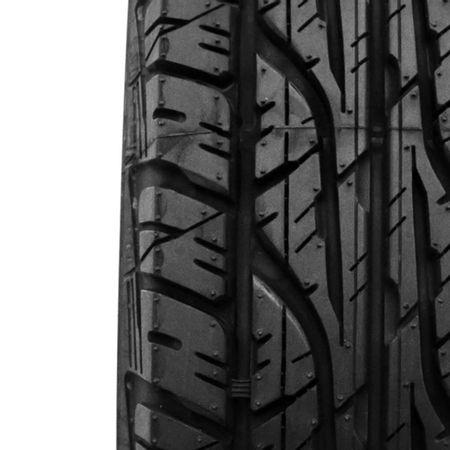 Pneu-Dunlop-205-70R15-96T-At3-connectparts--4-