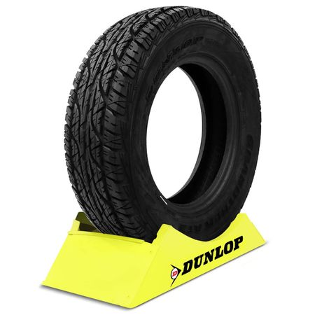 Pneu-Dunlop-205-70R15-96T-At3-connectparts--5-
