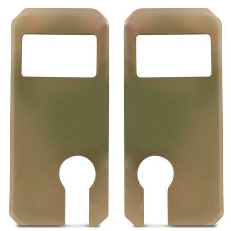 Suporte-Trava-Eletrica-Ka-Fiesta-96-a-07-Escort-97-a-03-2-Portas-connectparts--1-