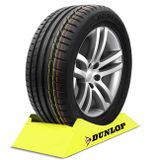 Pneu-Dunlop-225-45R17-91W-Sp-Maxx-Rt-connectparts--1-