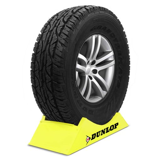Pneu-Dunlop-L26575R16-112S-At3-connectparts--1-