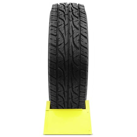 Pneu-Dunlop-L26575R16-112S-At3-connectparts--2-