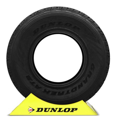 Pneu-Dunlop-L26575R16-112S-At3-connectparts--3-