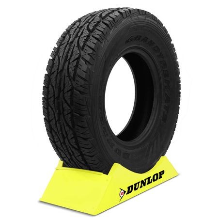 Pneu-Dunlop-L26575R16-112S-At3-connectparts--5-