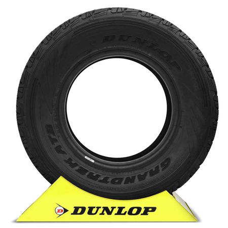 Pneu-Dunlop-25570R16-111T-At3-connectparts--3-