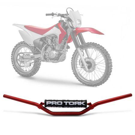 Guidao-Aluminio-Motocross-Baixo-Vermelho-connectparts--1-