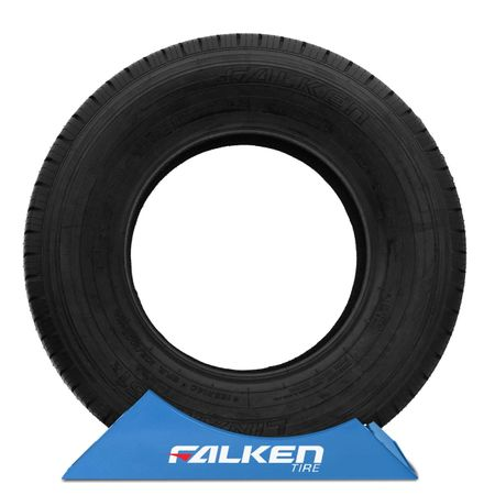 Pneu-Falken-185-R14-8-102P-R51-connectparts--3-