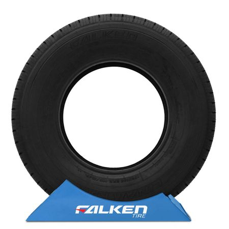 Pneu-Falken-195-R14-8-106P-R51-connectparts--3-