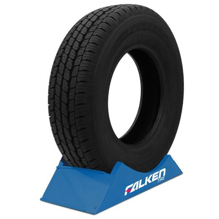 Pneu-Falken-195-R14-8-106P-R51-connectparts--5-