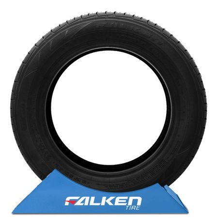 Pneu-Falken-185-60R15-84H-Ze914-connectparts--1-