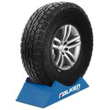 Pneu-Falken-L235-75R15-104S-Wpat01-connectparts---1-