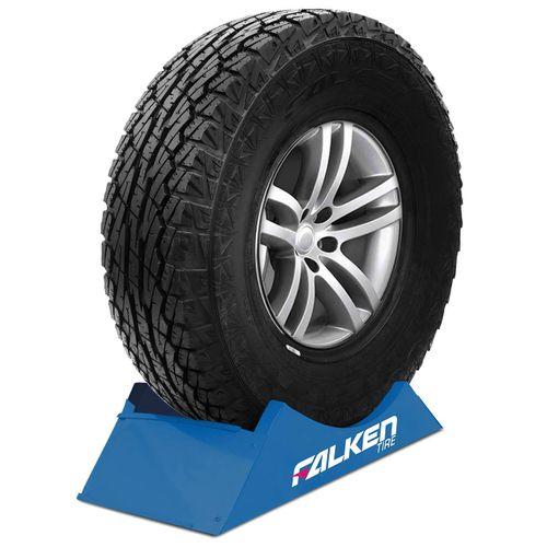 Pneu-Falken-L235-75R15-104S-Wpat01-connectparts---1-