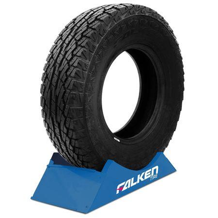 Pneu-Falken-L235-75R15-104S-Wpat01-connectparts---5-