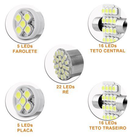 Kit-Lampadas-LED-Pingo-e-Torpedo-Mitsubishi-Pajero-Sport-Farolete-Placa-Teto-e-Re-Connect-Parts--1-