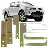 Suporte-Trava-Eletrica-L200-Triton-4-Portas-08-a-15-Cabine-Dupla-connectparts--1-