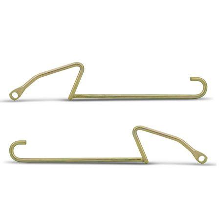Suporte-Trava-Eletrica-Saveiro-G5-G6-10-a-16-Gol-G6-13-a-16-2-Portas-connectparts--1-