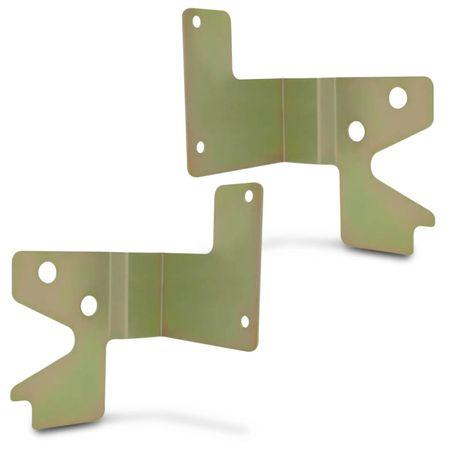 Suporte-Trava-Eletrica-Novo-Uno-10-a-15-Nova-Fiorino-14-15-2-Portas-connectparts--2-