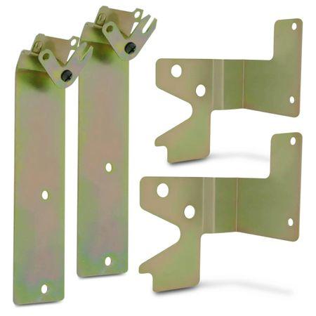 Suporte-Trava-Eletrica-Novo-Uno-10-a-15-4-Portas-connectparts--2-