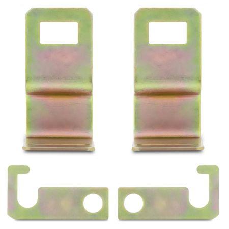 Suporte-Trava-Eletrica-Novo-Uno-10-a-15-4-Portas-connectparts--3-