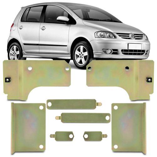 Suporte-Trava-Eletrica-Fox-SpaceFox-CrossFox-03-a-09-4-Portas-connectparts--1-