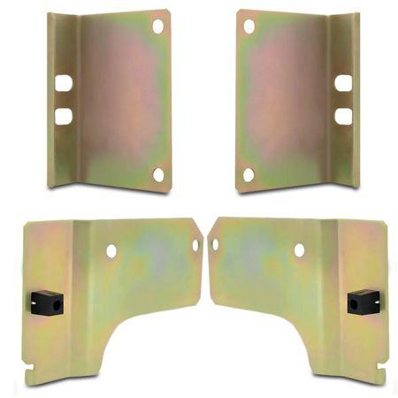 Suporte-Trava-Eletrica-Fox-SpaceFox-CrossFox-03-a-09-4-Portas-connectparts--2-