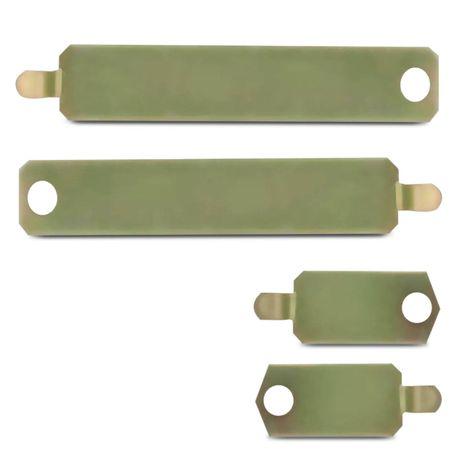 Suporte-Trava-Eletrica-Fox-SpaceFox-CrossFox-03-a-09-4-Portas-connectparts--3-
