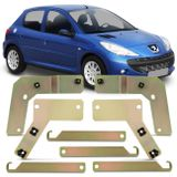 Suporte-Trava-Eletrica-Peugeot-206-01-a-10-207-07-a-10-4-Portas-connectparts--1-