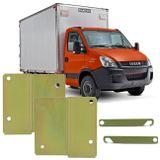 Suporte-Trava-Eletrica-Iveco-Daily-08-a-13-2-Portas-connectparts--1-