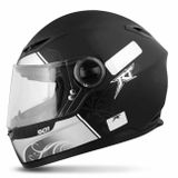 Capacete-Fechado-Rt501-Evo-Love-Black-Grey-connectparts--1-